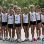 uts-summer-2012-i-smena_141_20120702_1982446457
