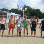 пляжный волейбол3